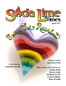 April 2017 Soda Lime times