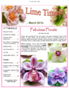 March Issue Soda Lime Times Thumb Nail